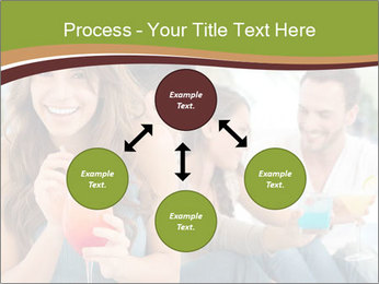 0000074479 PowerPoint Template - Slide 91
