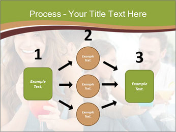 0000074479 PowerPoint Template - Slide 92