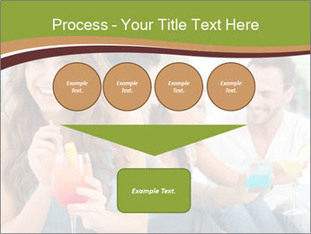 0000074479 PowerPoint Template - Slide 93
