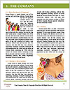 0000074479 Word Templates - Page 3