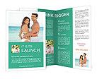 0000074480 Brochure Templates