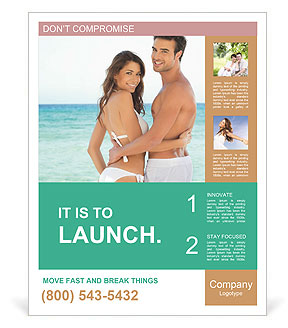 0000074480 Poster Template