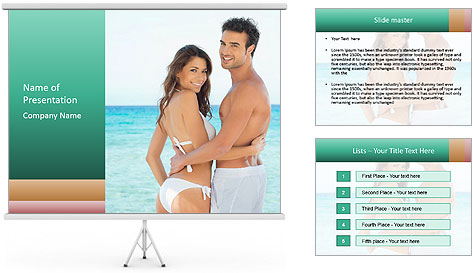 0000074480 PowerPoint Template