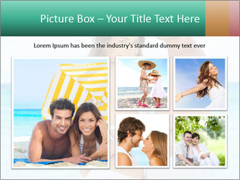 0000074480 PowerPoint Template - Slide 19
