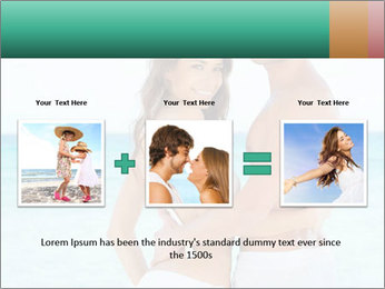 0000074480 PowerPoint Template - Slide 22