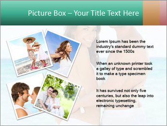 0000074480 PowerPoint Template - Slide 23