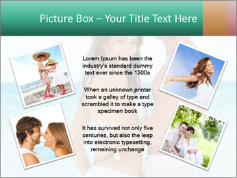 0000074480 PowerPoint Template - Slide 24