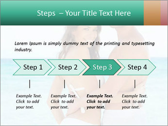 0000074480 PowerPoint Template - Slide 4