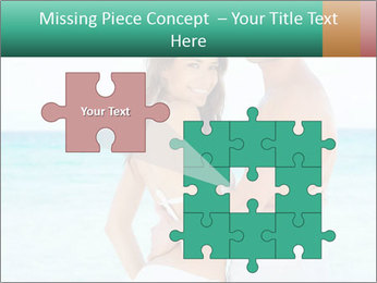 0000074480 PowerPoint Template - Slide 45