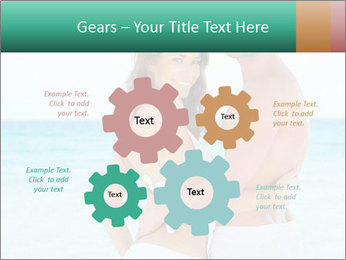 0000074480 PowerPoint Template - Slide 47