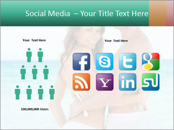 0000074480 PowerPoint Template - Slide 5