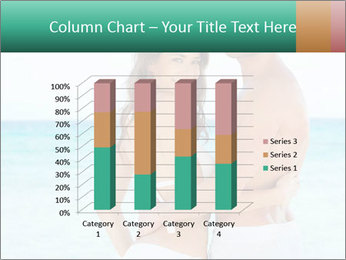0000074480 PowerPoint Template - Slide 50