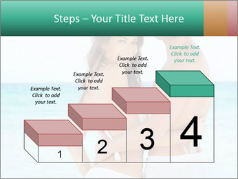 0000074480 PowerPoint Template - Slide 64