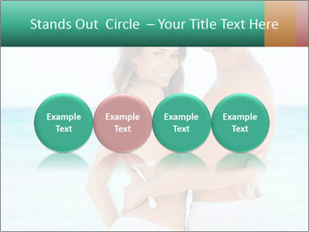 0000074480 PowerPoint Template - Slide 76
