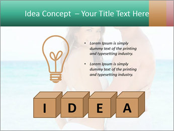 0000074480 PowerPoint Template - Slide 80