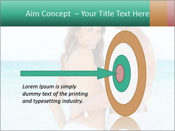 0000074480 PowerPoint Template - Slide 83