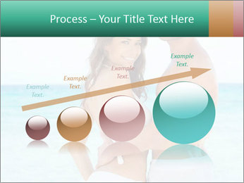 0000074480 PowerPoint Template - Slide 87