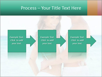 0000074480 PowerPoint Template - Slide 88