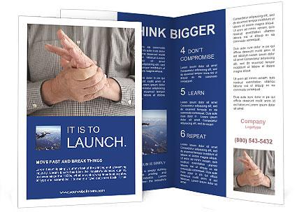 0000074481 Brochure Template