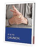 0000074481 Presentation Folder