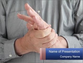 0000074481 PowerPoint Template - Slide 1