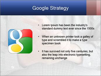 0000074481 PowerPoint Template - Slide 10