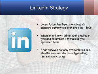 0000074481 PowerPoint Template - Slide 12