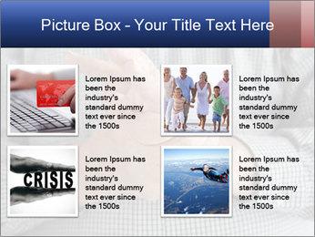 0000074481 PowerPoint Template - Slide 14