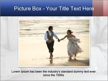 0000074481 PowerPoint Template - Slide 15