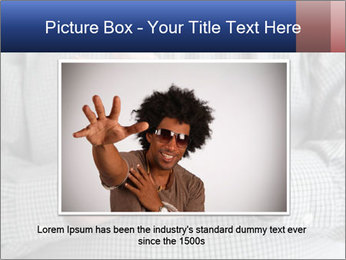 0000074481 PowerPoint Template - Slide 16