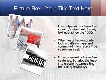 0000074481 PowerPoint Template - Slide 17
