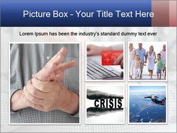 0000074481 PowerPoint Template - Slide 19