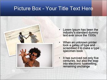 0000074481 PowerPoint Template - Slide 20