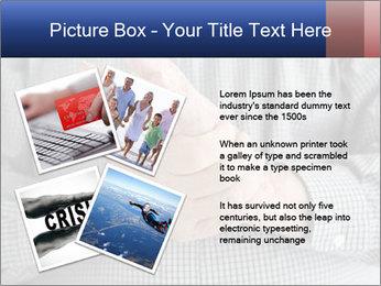 0000074481 PowerPoint Template - Slide 23