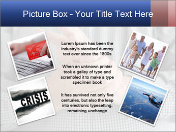 0000074481 PowerPoint Template - Slide 24