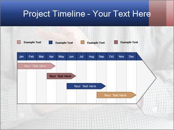 0000074481 PowerPoint Template - Slide 25