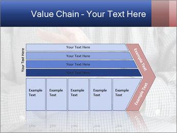 0000074481 PowerPoint Template - Slide 27
