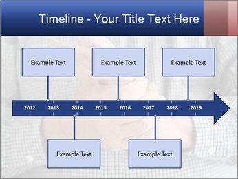 0000074481 PowerPoint Template - Slide 28