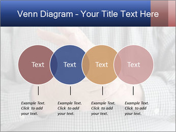 0000074481 PowerPoint Template - Slide 32