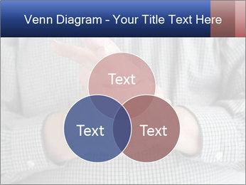 0000074481 PowerPoint Template - Slide 33