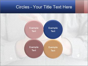 0000074481 PowerPoint Template - Slide 38