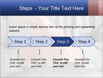 0000074481 PowerPoint Template - Slide 4