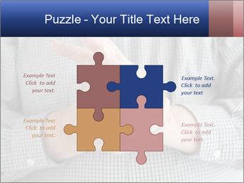 0000074481 PowerPoint Template - Slide 43