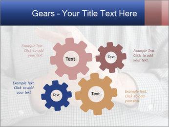 0000074481 PowerPoint Template - Slide 47