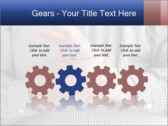 0000074481 PowerPoint Template - Slide 48
