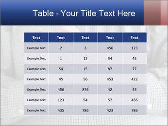 0000074481 PowerPoint Template - Slide 55