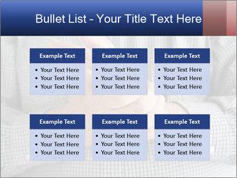 0000074481 PowerPoint Template - Slide 56