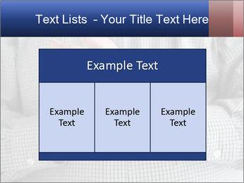 0000074481 PowerPoint Template - Slide 59
