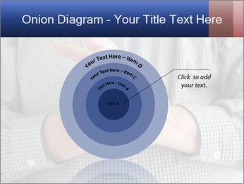 0000074481 PowerPoint Template - Slide 61
