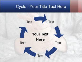 0000074481 PowerPoint Template - Slide 62